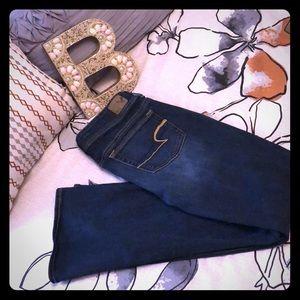 Am. Eagle Jeans 🎀🥰